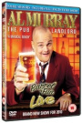 Al Murray - The Pub Landlord [Region 2]