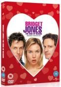 Bridget Jones [Region 2]
