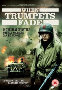 When Trumpets Fade [Region 2]