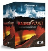 Discovery Channel [Region 2]