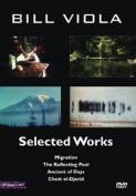 Bill Viola: Selected Works [Region 2]