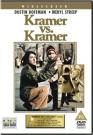Kramer Vs Kramer [Region 2]