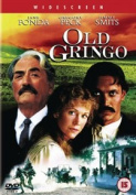 Old Gringo [Region 2]