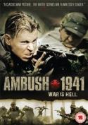 Ambush [Region 2]