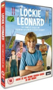 Lockie Leonard: Series One [Region 2]