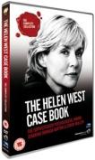 Helen West Case Book [Region 2]