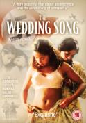 The Wedding Song [Region 2]