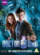 Doctor Who - The New Series [Region 2]