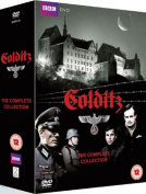 Colditz: The Complete Series [Region 2]