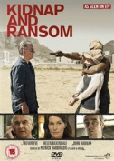 Kidnap and Ransom: Series 1 [Region 2]