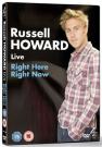 Russell Howard [Region 2]