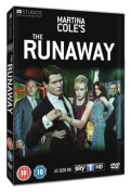 The Runaways [Region 1]