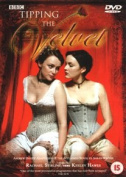 Tipping the Velvet [Region 2]
