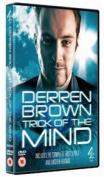 Derren Brown [Region 2]