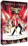 Dancing on Ice: Live Tour 2011
