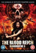 Blood Reich - BloodRayne 3 [Region 2]