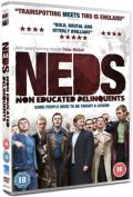 Neds [Region 1]