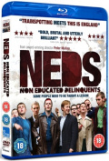 Neds [Region 1] [Blu-ray]