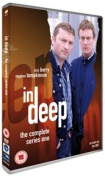 In Deep: Series 1 [Region 2]