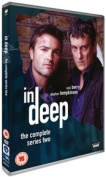 In Deep: Series 2 [Region 2]