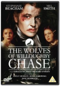 Wolves of Willoughby Chase [Region 2]