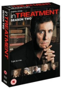 In Treatment: Season 2 [Region 2]