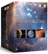 In Space: Collection [Region 2]