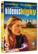 Hideous Kinky [Region 2]