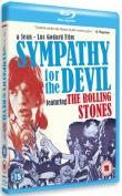 Sympathy for the Devil [Region B] [Blu-ray]