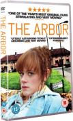 Arbor [Region 2]