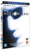 Hollow Man [Region 2]