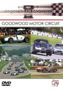 Legends of Motorsport [Region 2]