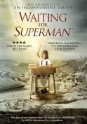 Waiting for Superman [Region 2]