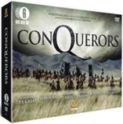 Conquerors [Region 2]