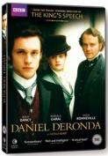 Daniel Deronda [Region 2]