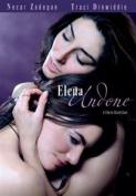 Elena Undone [Region 2]
