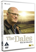 Dales: Series 1 [Region 2]