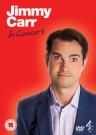 Jimmy Carr: In Concert [Region 2]