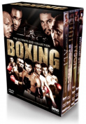 Boxing - The Ultimate Collection [Region 2]