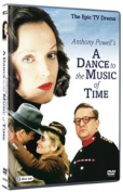 Dance to the Music of Time [Region 2]