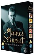 James Stewart [Region 2]