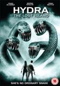 Hydra - The Lost Island [Region 2]