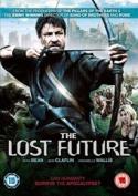 Lost Future [Region 2]