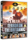 Terror on the Britannic [Region 2]