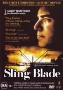 Sling Blade [Region 2]