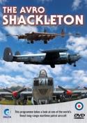 Avro Shackleton [Region 2]