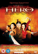 Hero [Region 2]