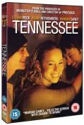 Tennessee [Region 2]