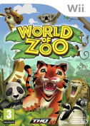 World of Zoo