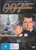 Tomorrow Never Dies (007)